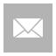 Zdieľať na Email