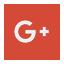 Zdieľať na Google Plus