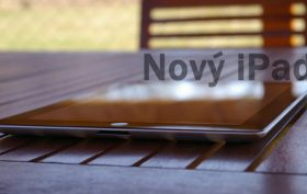 Novy-iPad-titulka2j1