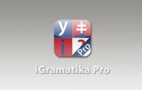 iGramatika-pro