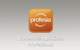 profesia