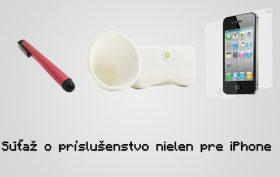 sutazvsetko-pre-mobil
