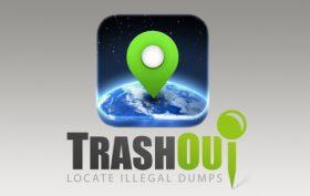 trashout1