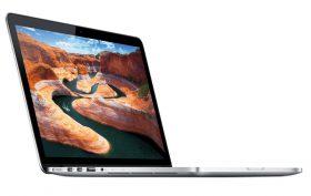 13-inch-macbook-pro-retina-display-0
