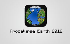 Apocalypse Earth 2012