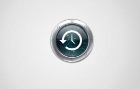 sifrovanie-Time-Mashine2