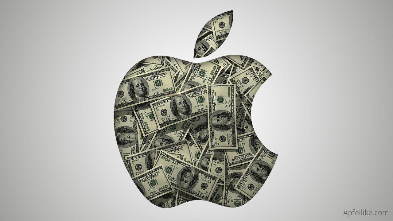 Applemoney- svetapple.sk