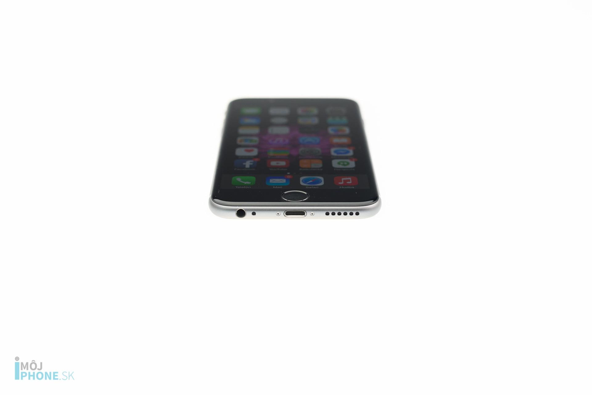 iPhone 6 recenzia-3