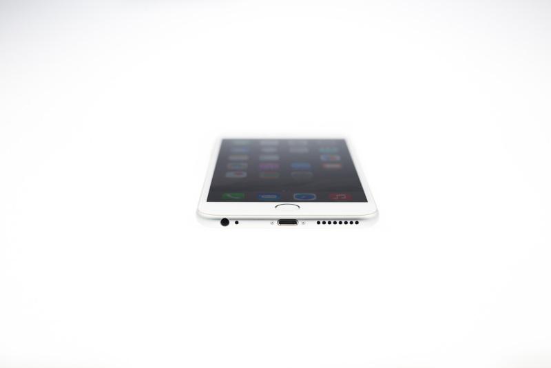 iPhone 6 recenzia-12