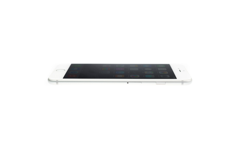 iPhone 6 recenzia-13