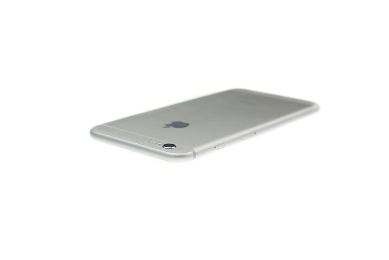 iPhone 6 recenzia-15