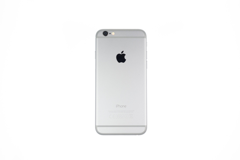 iPhone 6 recenzia-6