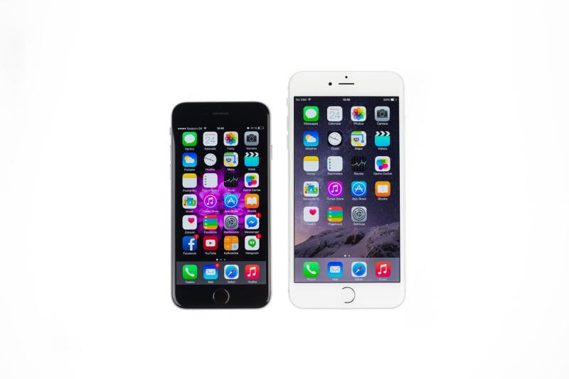 iPhone 6 recenzia-7