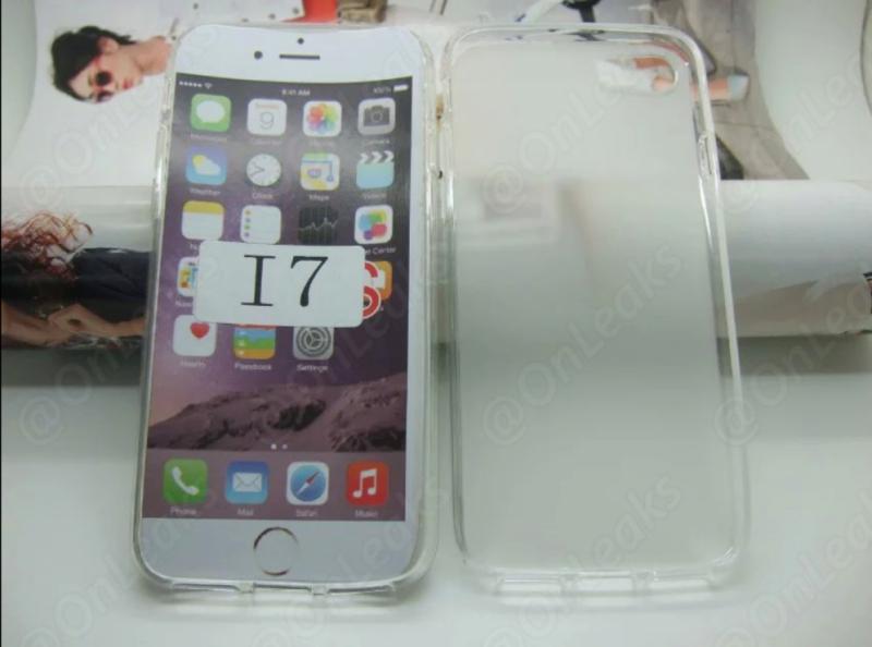 Najlepšie datovania Apps 2015 iPhone Northampton rýchlosť datovania