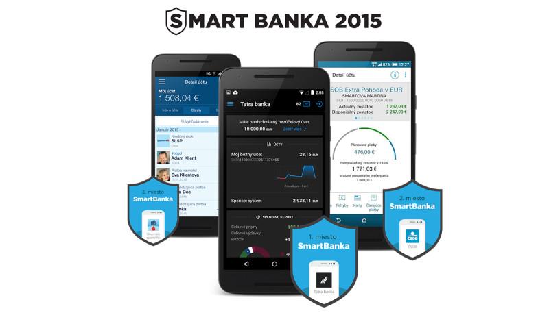 vysledky-smartbanka-ludia