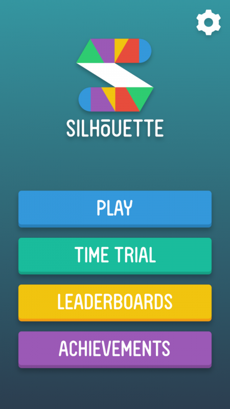 Silhōuette