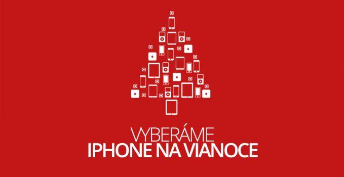 tema-vyberame-iphone-na-vianoce