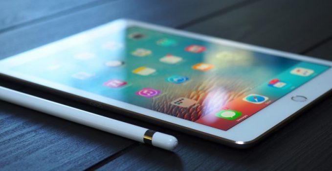apple-ipad-pro-97-review-4-980x420
