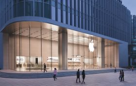 apple-samsung-seoul