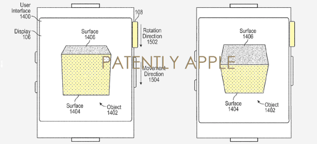 iphone-crown-patent-1