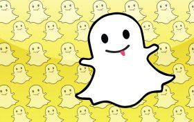 snapchat-bg