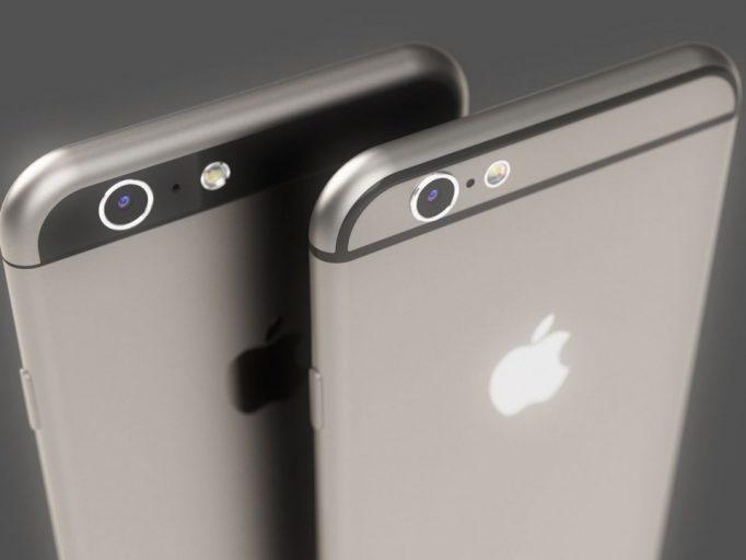 iphone-6-copy-2