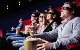 popcorn-featured
