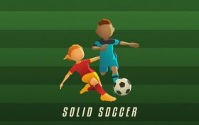 solid-soccer
