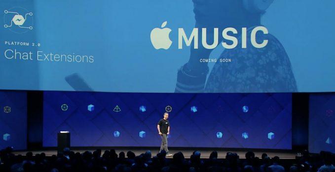 apple-music-fb