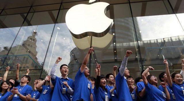 apple_china