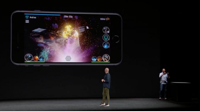 iphone-8-online-ar-games-2