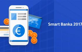 smart-banka-2017-titulka