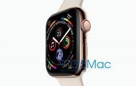Apple Watch 4_titulka