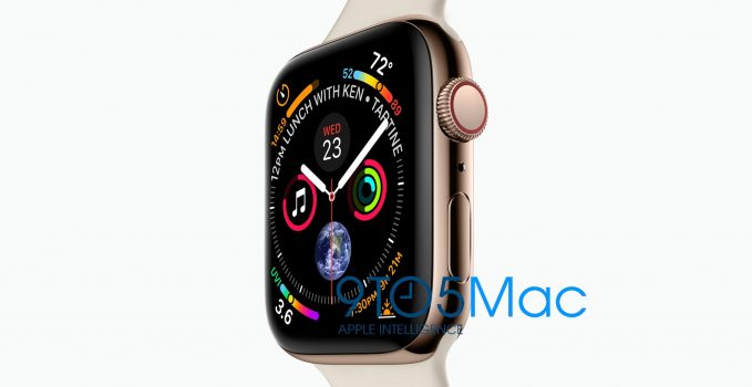 Apple Watch 4_titulka