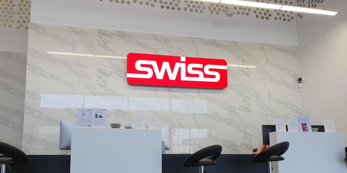a56269b4c swiss - MojIphone.sk